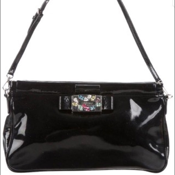 ... Miu shoulder bag. M 5bc126eec61777187968a610 3f2c257887905